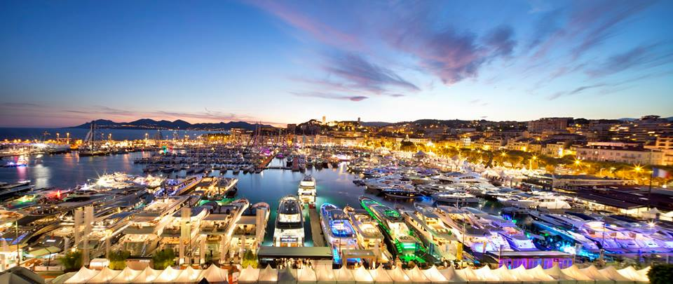 yachting-festival-vieux-port-cannes