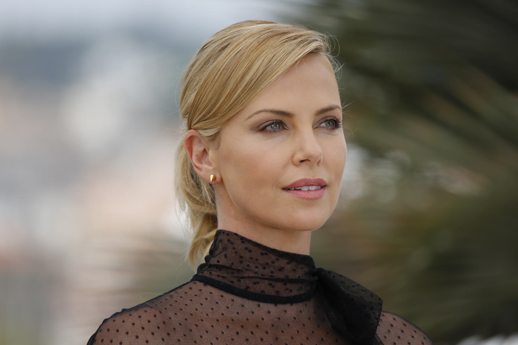 Is a cute Charlize Theron nudes (98 foto and video), Pussy, Fappening, Selfie, braless 2015