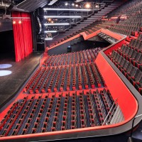 auditorium-louis-lumiere-cannes©SEMEC-FABRE-01-bd