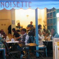 noisette-cannes