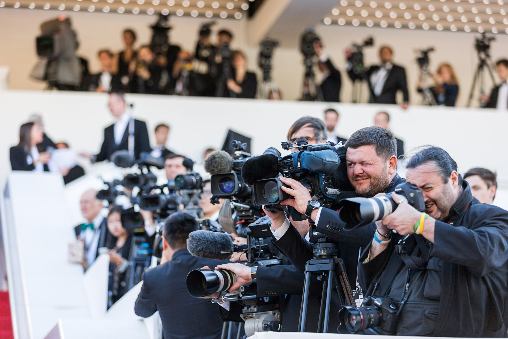 Some advice to get ready for the Cannes Film Festival ede544d86748
