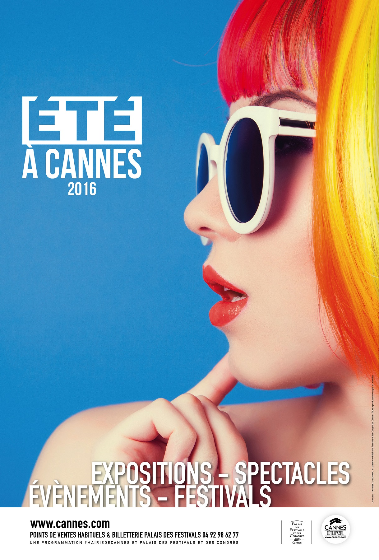 http://ETE%20A%20CANNES