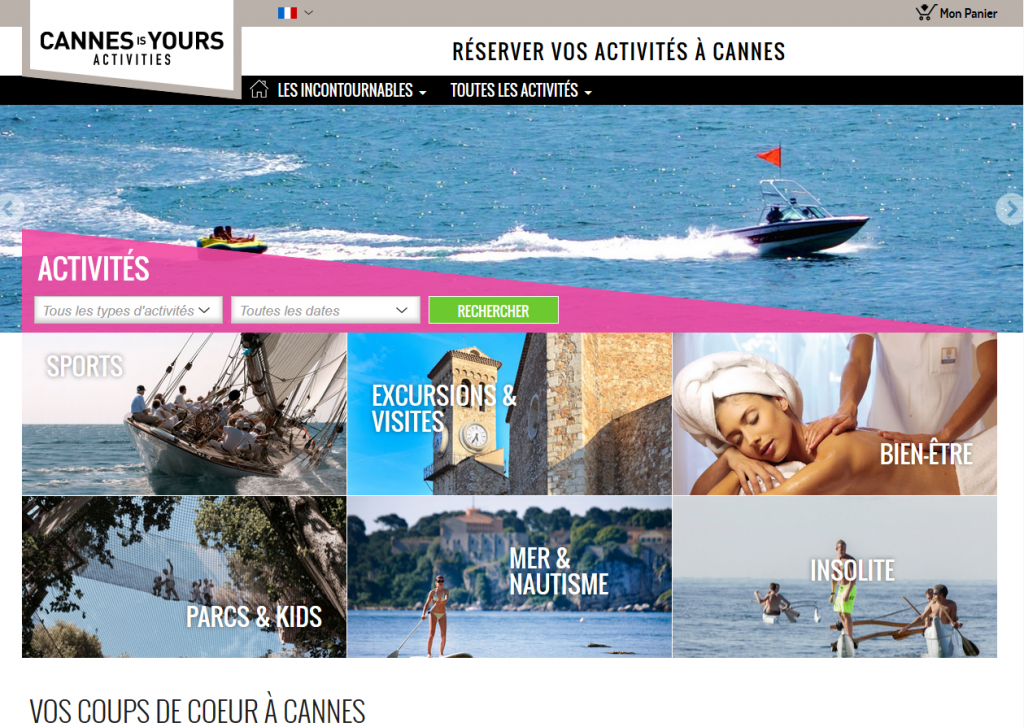 booking.cannes-destination.com