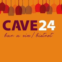 Cave24